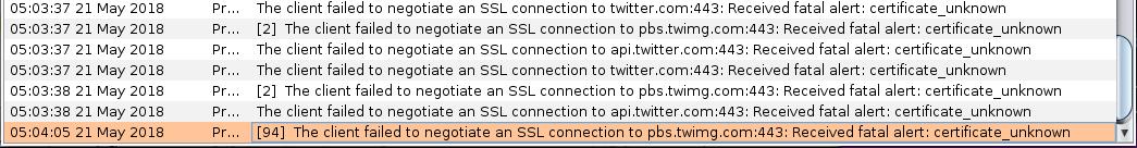 socks Proxy,SSL Passthrough,Invisible Proxy · GitBook